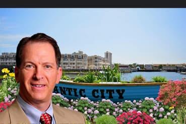 Atlantic City Homes For Sale