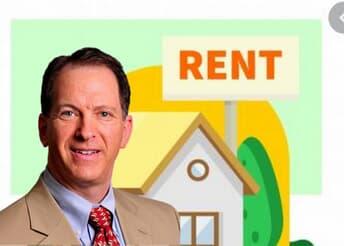 Rental Properties In South Jersey