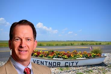 Ventnor NJ Homes For Sale