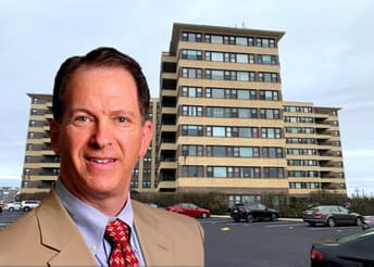 Warwick Condominiums For Sale