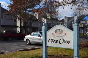 Fox Chase Condominiums