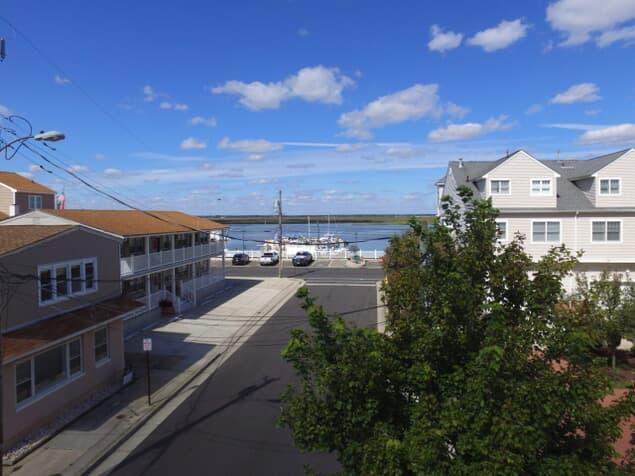 Ocean City Homes For Sale