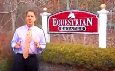 Equestrian Estates Egg Harbor Township
